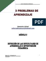 modulon2-deteccindelasdificultadesdeaprendizaje-120830163049-phpapp01.pdf