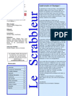 scrabbleur-397-fevrier-2013.pdf