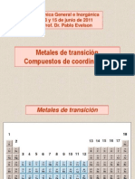 Metales de Transicion 10 y 17-06-09 Web