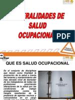 Generalidades de Salud Ocupacional 2 Grupo 1b
