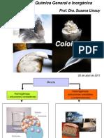 teorico_coloides_20-4-11a