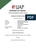 RESUMEN PENAL JORGE SALDAÑA.docx