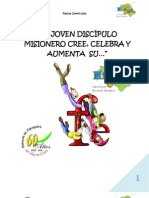 PASCUA JUVENIL 2012 COMPLETA TODOS LOS DIAS.pdf