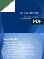 Grupo Herdez - Google Drive