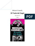 6-Connelly Michael - El Vuelo Del Angel.pdf