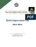 DIP-2011-2014