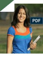 Mathematics Study Material For Class-9