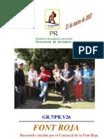 GR.7-PR.V26-FontRoja [1]