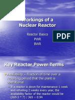 5-reactors.ppt