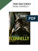 11-Connelly Michael - Ultimo Recurso.pdf