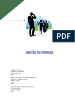 Apostila Gp 2009-1