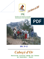 PR.V2-CabeçoD'or [1]