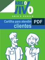 Www.biblioteca.sebrae.com.Br Bds Bds.nsf 8744920016FF0734832574330054DF5B $File Cartilha Alterada