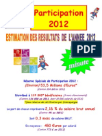 EstimationParticipation2012.pdf