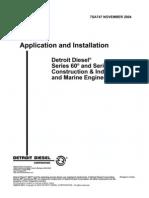 Detroit-Manual- Series 50 - 60