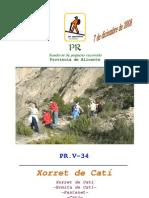 PR.V34-Xorret de Catí [1]