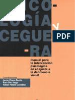 Manual Interv Psicologica Ajuste Def Visual
