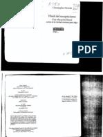 Cristopher Derrick - Huid del escepticismo.pdf