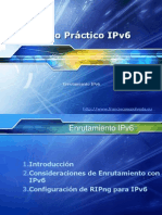 ipv6modulo4-13124603305799-phpapp02-110804072022-phpapp02
