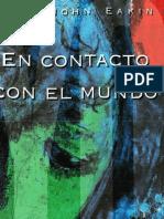 Paul John Eakin - En Contacto Con El Mundo