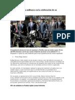 20-02-2013 Diario Cambio - RMV reconoce a militares en la celebración de su centenario.pdf