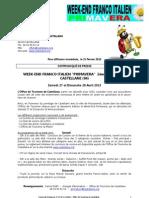 communiqué de presse Primavera.pdf