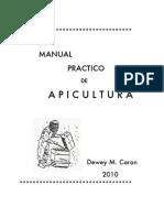 FSS_Manual de Apicultura