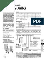 AMG_EU