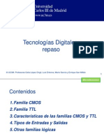 Tecnologias_Digitales