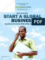 Business Guide FINAL 020811