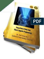 eBook Manual Rahsia Minda NLP