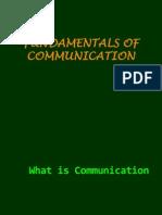 Communication skills CSA 1.41.ppt