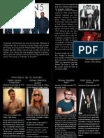 dípticofinaal.pdf