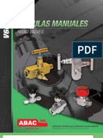 V600_esp-VALVES.pdf