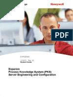 Exp02 r400 Rev02_cd