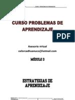 modulon3-estrategiasdeaprendizaje-120830163215-phpapp01.pdf