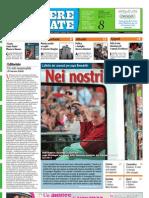 Corriere Cesenate 08-2013