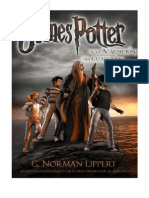 George Norman Lippert - James Potter y la Maldición del Guardián.pdf