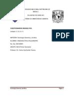 Cuestionario Sociología General y Jurídica