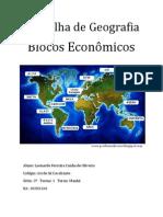 Trabalha de Geografia.docx