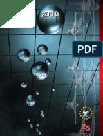 EDC Pdfweb