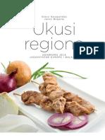 Ukusi-Regiona