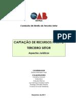 captacao_aspjur21092011 revisada