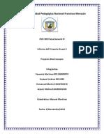 CNC303 InformeDelProyecto Grupo#4