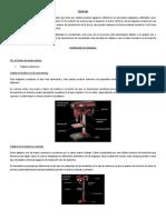 Tp Taladrado Completado (1)