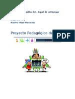 Sesion de Clase 5to Primaria - Poligonos