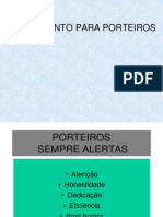 108945391-Palestra-Porteiros-1.ppt