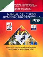 70653721 Manual Bombero Profesional