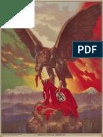 Mexico en La Segunda Guerra Mundial