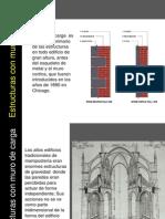 estructuras híb.pptx